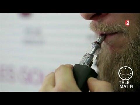 Régime de médicaments pour le diabète de type 2
