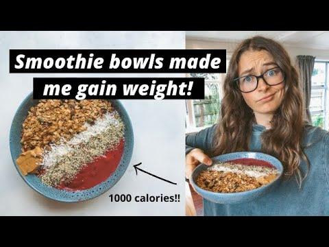 Cum de a pierde doar burta gras