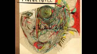 Fiona Apple - Valentine - San Valentín.