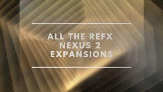 nexus 2 expansions free download - Thủ thuật máy tính - Chia sẽ kinh