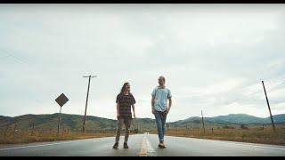 Richard Vagner - Arches Ft. Trevor Hall (Official Music Video)