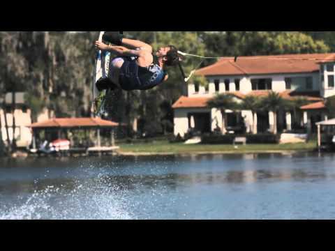 Florida Hospital Sports Medicine and Rehabilitation
