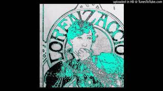 Halsey - Without Me (Lorenzaccio's Downtempo Edit)