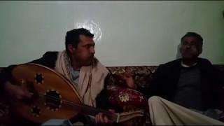 تحميل اغاني لو هو صحيح مُخلص | عزف| حسين أبو طه | غناء | محمد علي عسل MP3