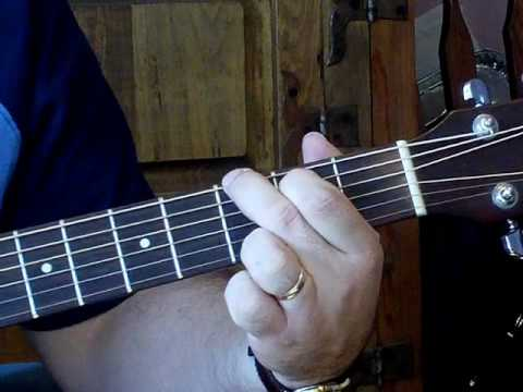 Misc Traditional - Tabs and Chords   ULTIMATE-TABS.COM
