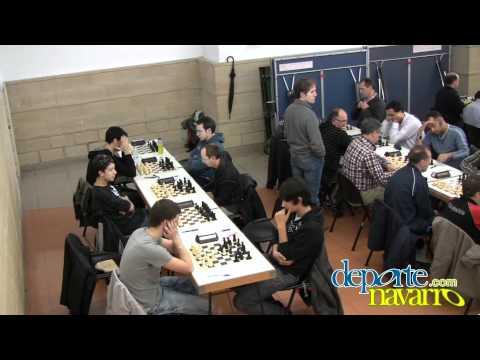 Cto. Navaro (Juslarocha, 26/02/11)