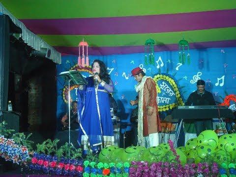 Download Mangal Deep Jwele Pratidan Bengali Movie Song Lata