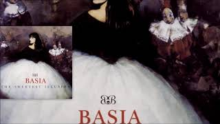 Simple Pleasures ♫ Basia