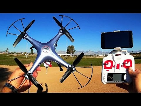syma-x5hw-altitude-hold-camera-drone-flight-review