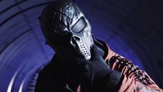 Diablo63   MASKEM [OFFICIAL VIDEO] Prod.dadasbeats25