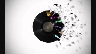 Peter Widz - Let's All Get Trashed! (Original Mix)