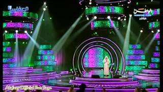 تحميل اغاني Al-Azan انشودة الاذان من ليالي فبراير 2011 MP3