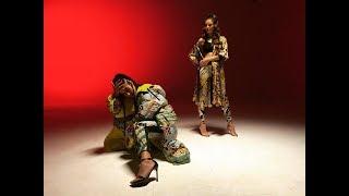 Monika Bagárová ft. Natalii - Like  Official Video 
