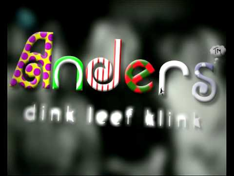 Anders orkes official trailer.  www.myspace.com/andersorkes