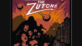 Havana Gang Brawl- The Zutons