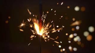 Soda Sphere - Fireworks (Nerutto Remix)