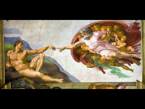 Catholic Social Teaching 7 of 7:  Core Principles & Public Policy