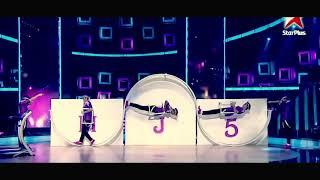 16 New MoonWalks   World Record   2014   MJ5