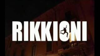 Rikkioni