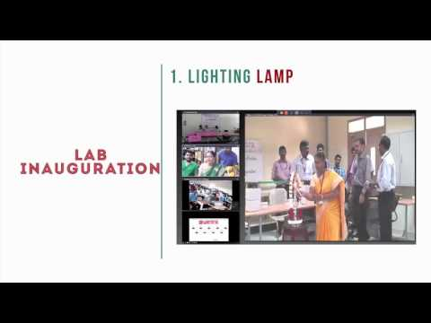 Mar Ephraem College of Engineering & Technology video cover1