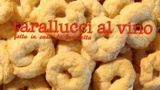 Ciambelle Di Benedetta 免费在线视频最佳电影电视节目 Viveosnet