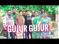 A SANTHALI ROMANTIC VIDEO SONG 2019 GUGUR GUGUR SONG OF RAJESH BESRA