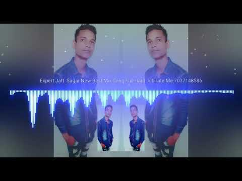 S Expert Jatt Songs Download – Grcija