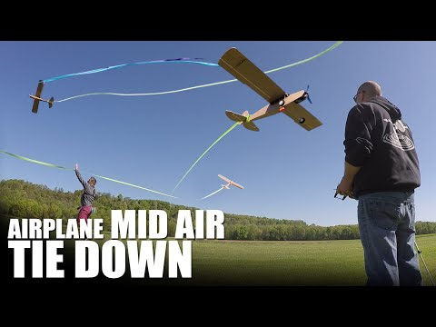 airplane-mid-air-tie-down--challenge--flite-test