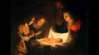 Otto Nicolai - Weihnachts-Ouvertüre über den Choral