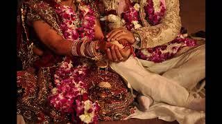 Irony of marriage - MGTOW India