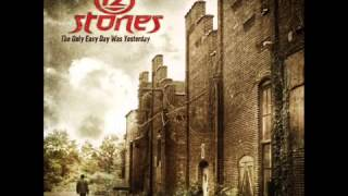 ▶Tomorrow Comes Today  by 12 Stones