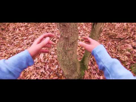 Trattamento di unghie di gippokratova