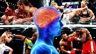 What Causes a Knockout?