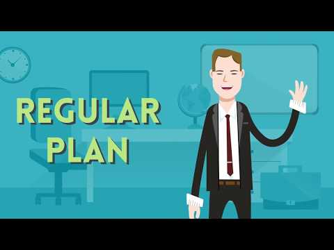 Benefits Of Direct Plan