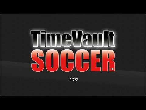 Time Vault Soccer Overview