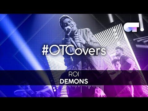 INSTRUMENTAL | Demons - Roi | OTCover