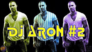 DJ ARON   BREATHIN IN BABYLON (RELOADED #2)