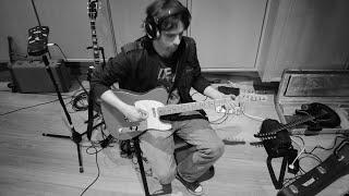 JUAN TERRENAL - Suerte (Official video)