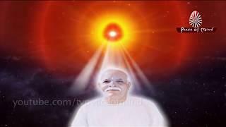 Jeevan Tumne Diya Hai | Brahma Kumaris Song | Bk Song