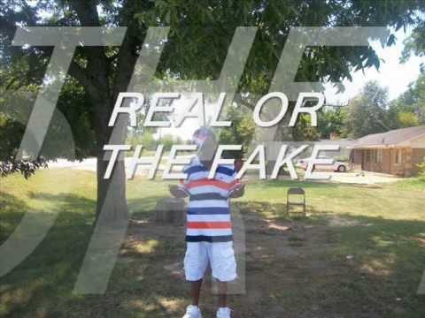 REAL OR THE FAKE KILLEN SPREE
