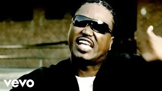 Project Pat - Raised In the Projects (Video)