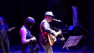 La bella dama senza pietà di Gian Piero Milanetti - Live Premio Bertoli 2013