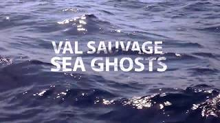 Sea Ghosts