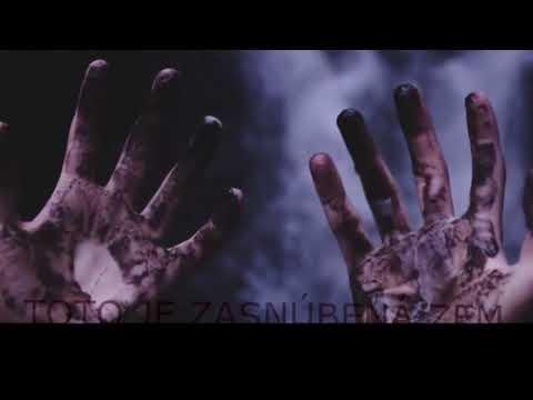 Youtube Video ZI--nYWml4E