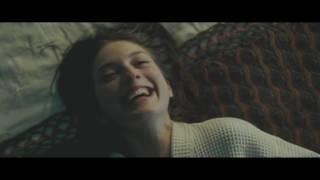 Ed Sheeran    Happier Music Video