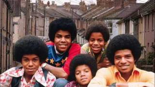 All Because of You/You've Changed - Jermaine Jackson
