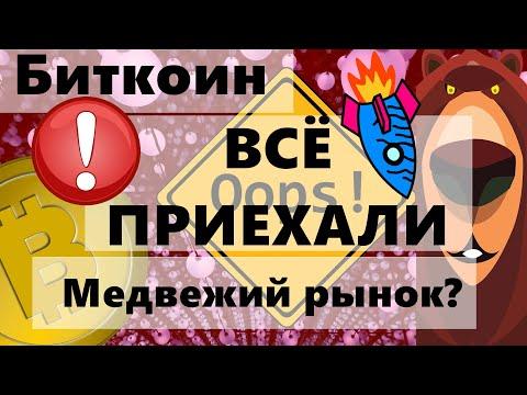 Webmoney btc