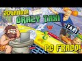 Gameplay Crazy Taxi Em Pc Super Fraco