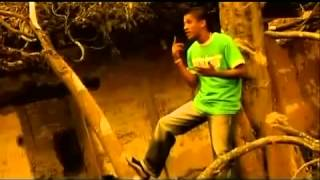 Video Me Falla de Juancho Style