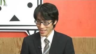 「激論!どうなる?!日本の皇室」竹田恒泰VS谷田川惣